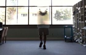В Канаде изобрели способ сделать людей и объекты невидимыми