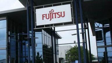 В Германии закрывают последний в Европе завод по производству компьютеров