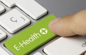 Как происходит и во сколько обойдется переход на электронные медкарты