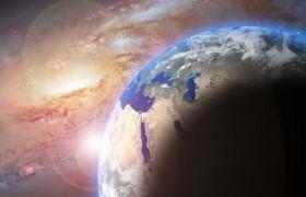 Ученые нашли «недостающее звено», которое привело к появлению жизни на Земле