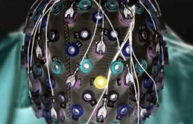 Создан нейроинтерфейс для написания музыки «силой мысли»