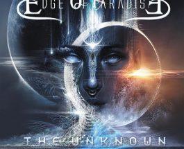 Edge Of Paradise — «False Idols»