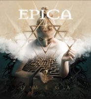 Epica – Freedom — The Wolves Within