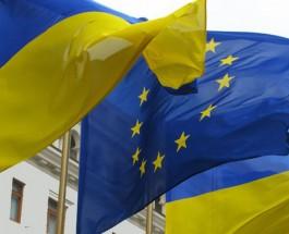 Москва больше не будет ставить палки в колеса зоне свободной торговли Украины с ЕС