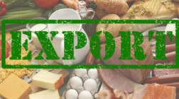 10 продуктов, которые мир покупает в Украине