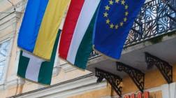 Угрожает ли Украине сепаратизм на западе?