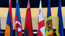 Фантазии и фанаберии. Кто пишет для Москвы планы капитуляции Запада