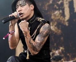 Freddy Lim: Парламентарий и металист