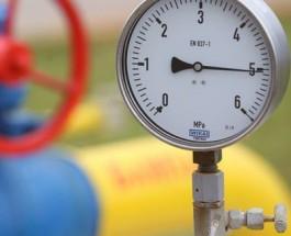 Украина начала оценки нового маршрута импорта газа из Румынии