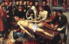 Что случится с вашим телом, если завещать его медицине