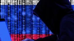 Дмитрий Дубов о стратегии России на украинских выборах