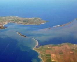 Оккупанты «тормозят» торговые суда, пытающиеся пройти Керченский пролив