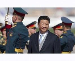Китай: Не заключать союз с Россией, не противостоять США, не мстить Японии