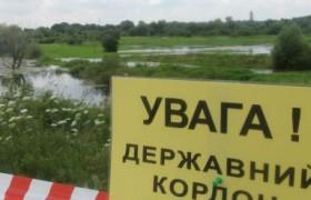 В ВР предложили сажать россиян за незаконный въезд в Крым и ОРДЛО