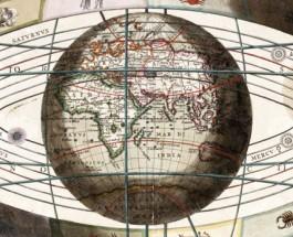 Теория струн и иллюзия разумного замысла Вселенной