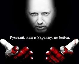 Москва слезам не верит. Она ими жажду утоляет