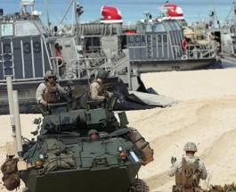 Михаил Александров рассуждает о безопасности России: «У НАТО нет ресурсов с нами воевать в Восточной Европе»