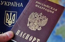 Зеленский упорно идет к лугандонизации Украины