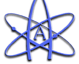 В университете Майами откроется кафедра для изучения атеизма