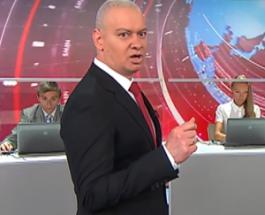 Пороблено в Украине: Лжец, лжец — если бы Дмитрий Киселев говорил правду