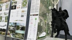 Каким будет памятник Илье Муромцу