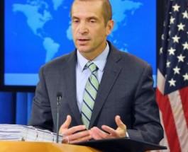 США не будут отменять санкции против России