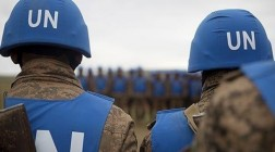 Елена Зеркаль: Беларусь не может принимать участие в миротворческой миссии на Донбассе