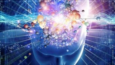 Обнаружено ранее неизвестное состояние сознания человека