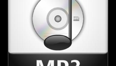 Разработчики аудиоформата MP3 сообщили о его «смерти»