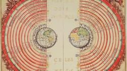 Существуют ли параллельные вселенные?