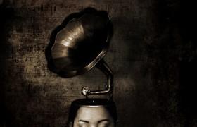 Что происходит в мозге, когда человек представляет, что музыка играет у него в голове
