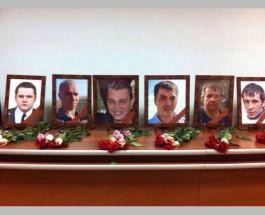 Гиркин подтвердил гибель тысяч наемников из России на Донбассе