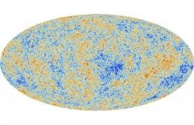 Как за последние 100 лет менялись наши представления о вселенной