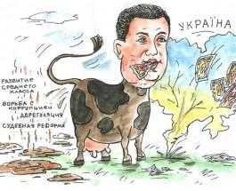 Святослав Швецов: Олигархов интересует не прибыль, а рента от владения монополиями