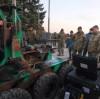 Охотники на «сепаров»: роботы в ВСУ