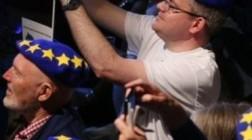 В Британии начали кампанию за проведение второго референдума по Brexit