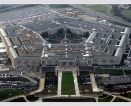 ЦРУ и Пентагон предлагают усилить давление на Россию