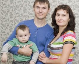 Переселенцы с Донбасса: «Новороссию» можно сделать в любом городе