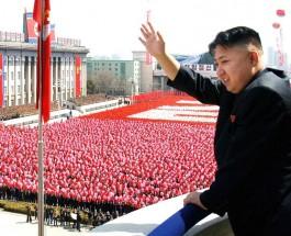 Северная Корея упрощает условия въезда для туристов из России. «Для вас открываются новые интересные маршруты…»