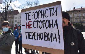 Не попадите в капкан, в котором барахтается Молдова: Оазу Нантой про Консультативный совет с ОРДЛО