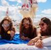 10 лучших зон для пляжного отдыха в Киеве