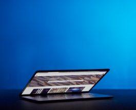 Почему умирают интернет-сайты