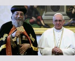 Христиане будут праздновать Пасху в один день