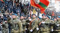 Приднестровская карта в украинском рукаве
