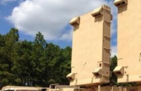 Контрбатарейные радары из США помогли снизить потери сил АТО от минометного огня с 47% до 17%