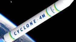 Будет ли в Украине космодром?