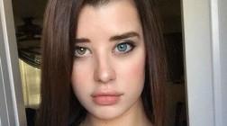 Хотите поменять свой цвет глаз?