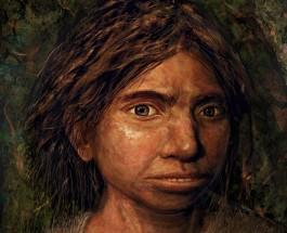 Данные по метилированию ДНК позволили воссоздать облик денисовского человека