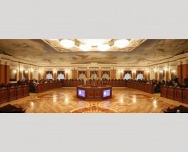 Верховный суд разрешил арестовывать активы российских банков