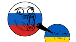 Роман Цымбалюк: Россия от Украины не отстанет никогда